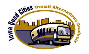 Transit Alternatives Logo
