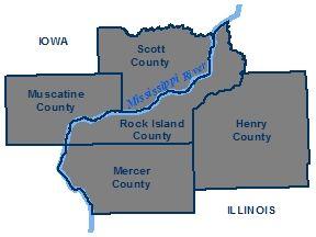 Report on Studies to Improve Interstate 80 - Bi-State Regional